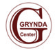 GRYNDA Center